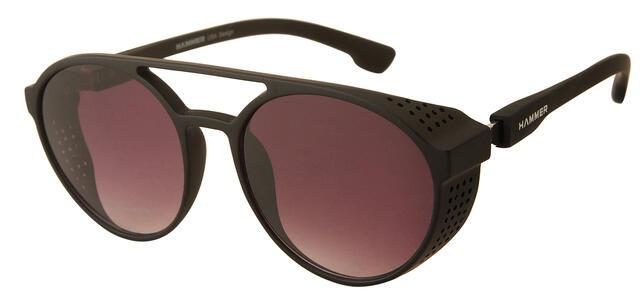 okulary HM-1733-1