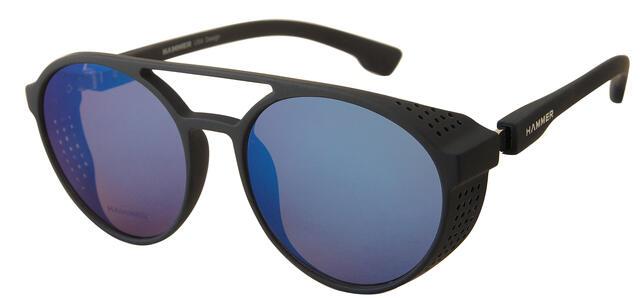 okulary HM-1733-2