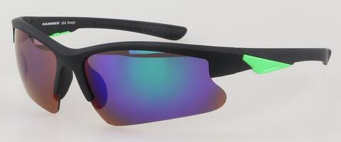 okulary HM-2078-C1-1