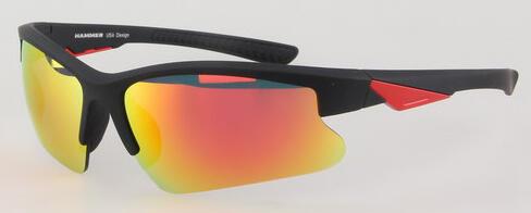 okulary HM-2078-C2-1