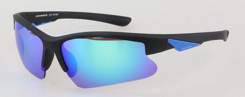 okulary HM-2078-C3-1