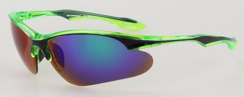okulary HM-2079-C1-1
