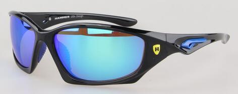 okulary HM-2085-C2-1