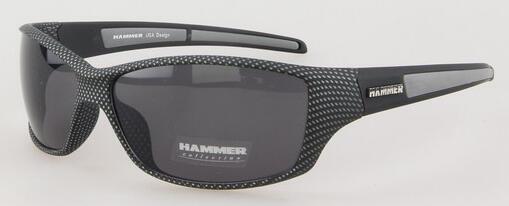 okulary HM-2086-C1-1