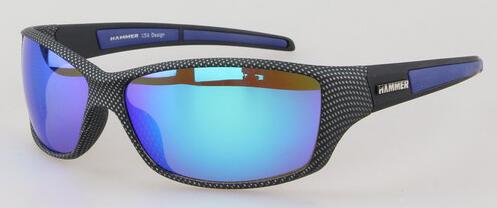 okulary HM-2086-C2-1