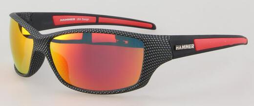 okulary HM-2086-C3-1