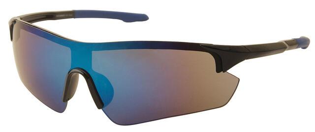 okulary HM-2090-1
