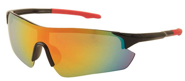 okulary HM-2090