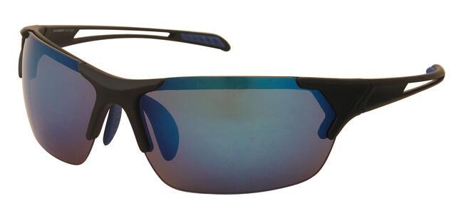 okulary HM-2091-2