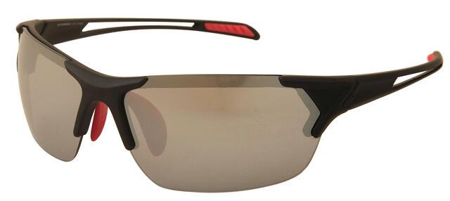 okulary HM-2091
