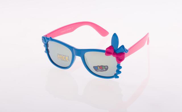 okulary K-108N