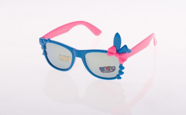 okulary K-108NR