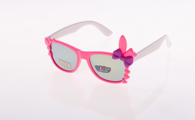 okulary K-108R