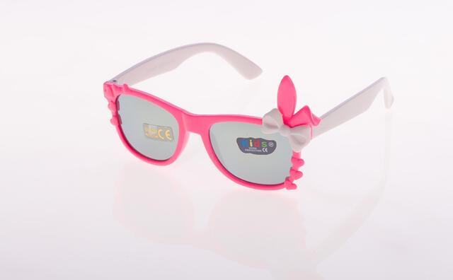 okulary K-108RB
