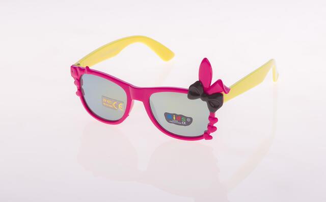 okulary K-108RCZ