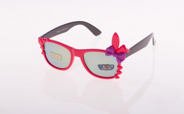 okulary K-108RF