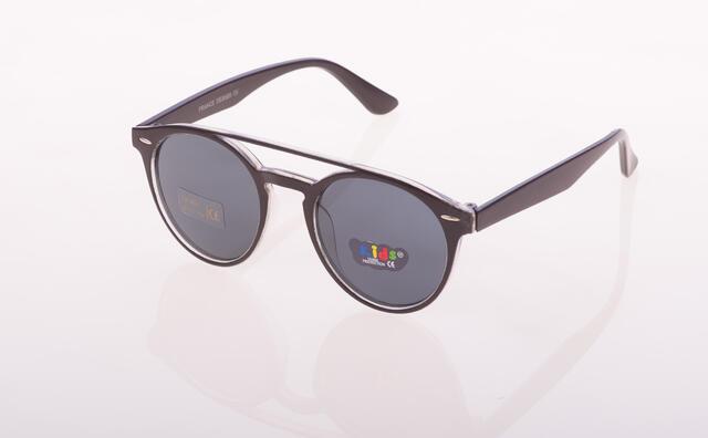 okulary K-114CZ