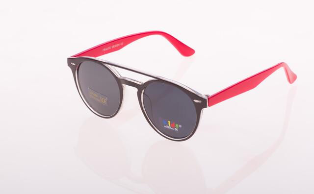 okulary K-114CZE