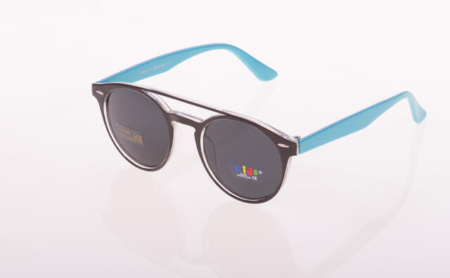 okulary K-114N
