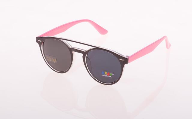 okulary K-114R