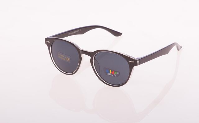 okulary K-115CZ
