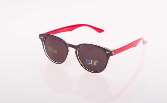 okulary K-115CZE