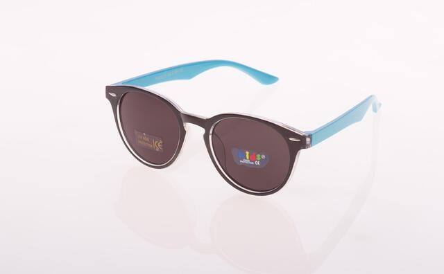 okulary K-115N