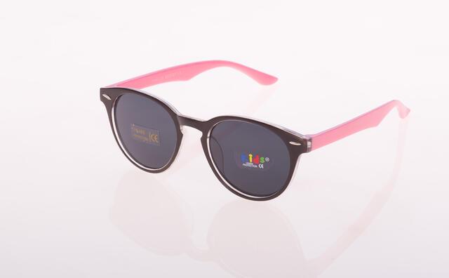 okulary K-115R