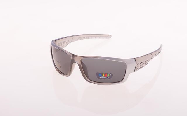 okulary K-117CZ