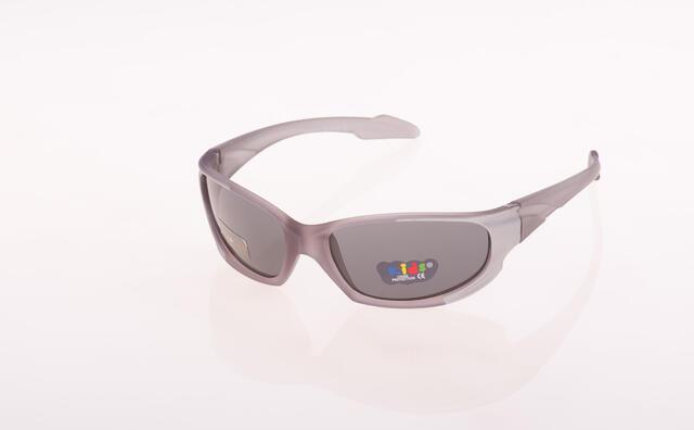 okulary K-118C
