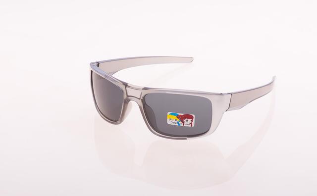 okulary K-118CZ