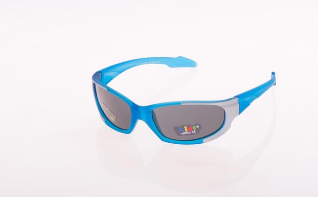 okulary K-118N