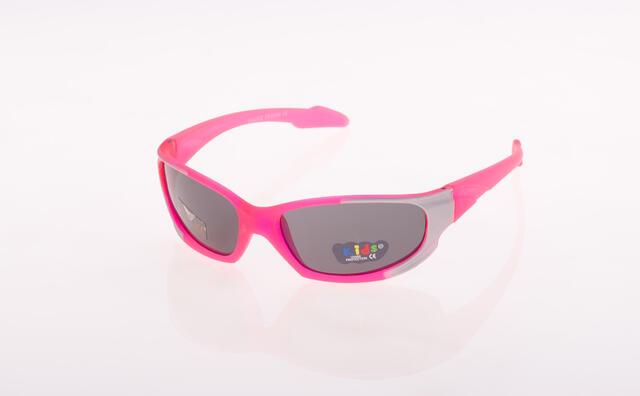 okulary K-118R