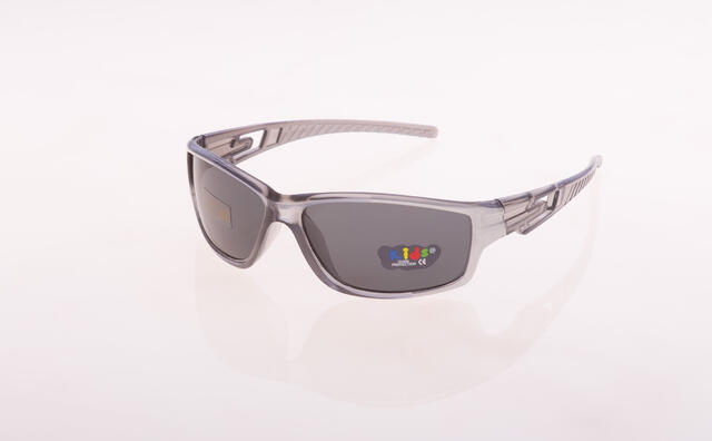 okulary K-119C