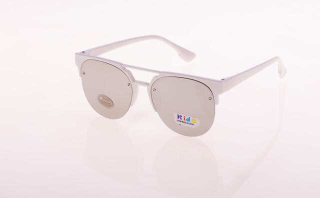 okulary K-121B