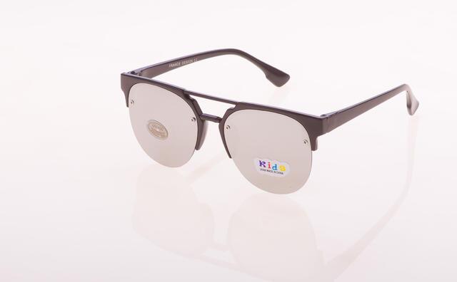 okulary K-121C
