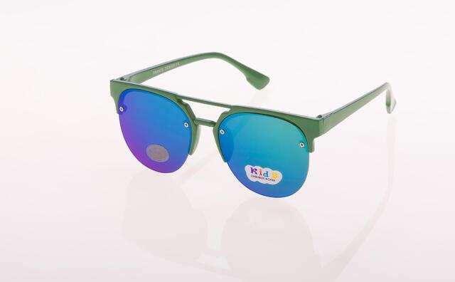 okulary K-121Z