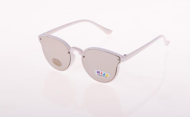 okulary K-122B