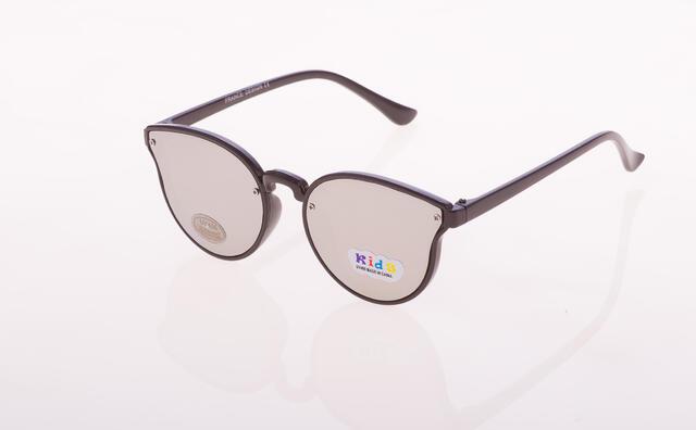 okulary K-122CZ