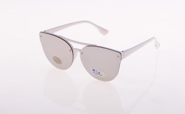 okulary K-123B