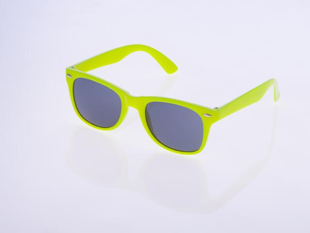 okulary MQ-04124038