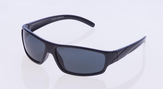 okulary MQ-142-CZ