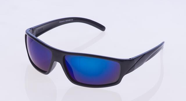 okulary MQ-142-N