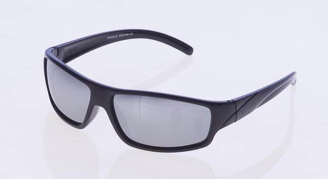 okulary MQ-142-SR