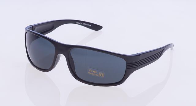 okulary MQ-144CZ