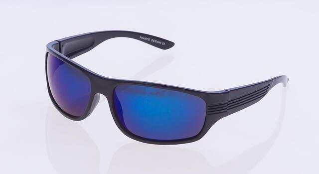 okulary MQ-144N