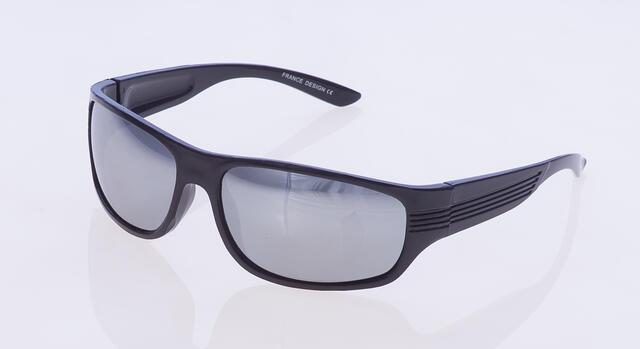okulary MQ-144SR