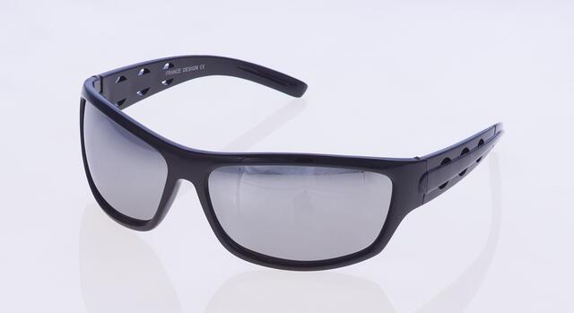 okulary MQ-145-SR