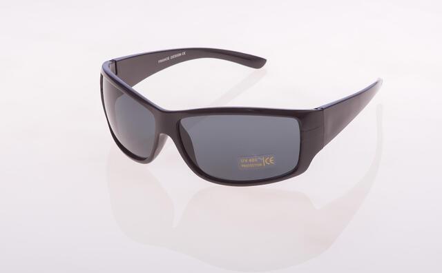 okulary MQ-147