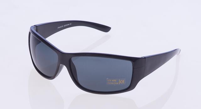 okulary MQ-147-CZ